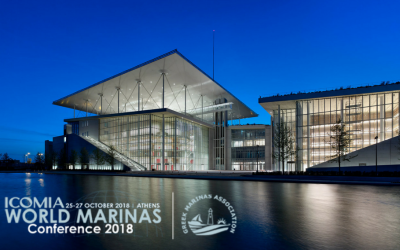 ICOMIA-World-Marinas-Conference