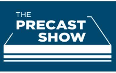 precastshow2018
