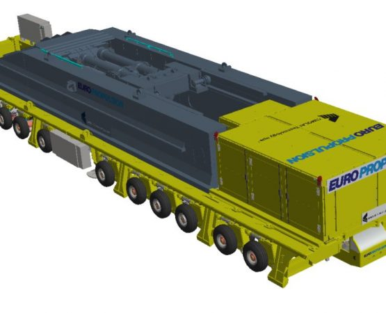 AIT400 2_Cimolai-Technology