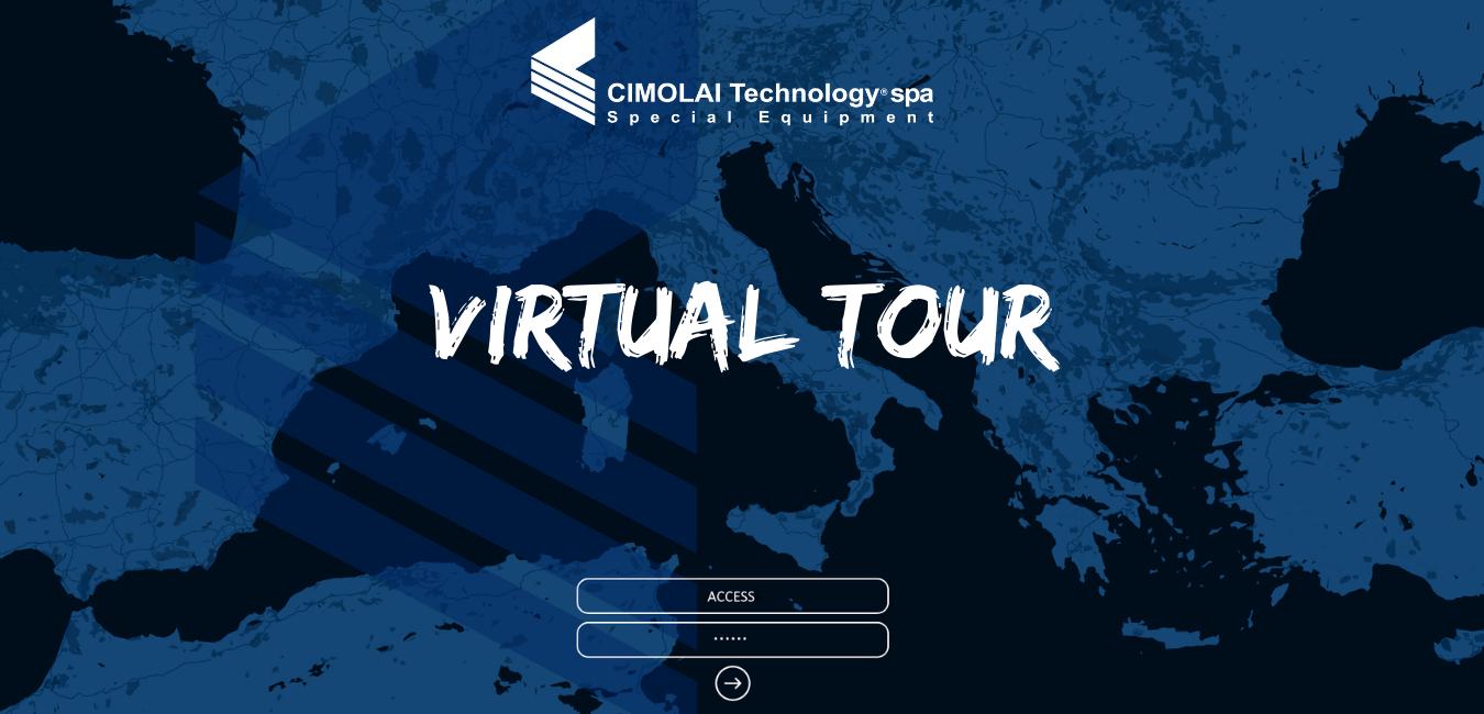 Virtual tour_spot_2021