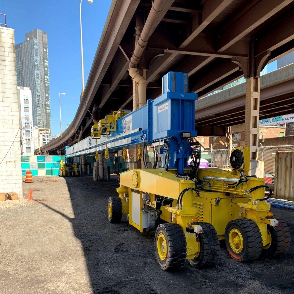 Cimolai_technology_mst_25_american_bridge_3-min (1)